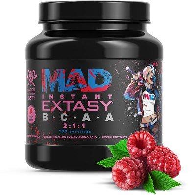 Instant Extasy BCAA 2:1:1 MAD