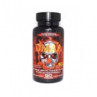 DMAA Dark Pharm