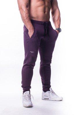 Спортивные брюки AW JOGGERS 719