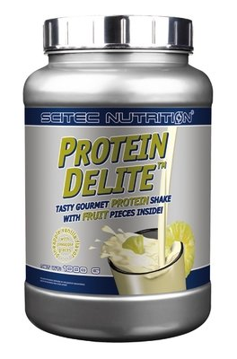 Protein Delite Scitec Nutrition