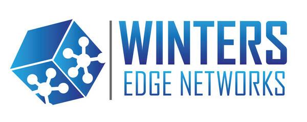 Winters Edge Networks Online