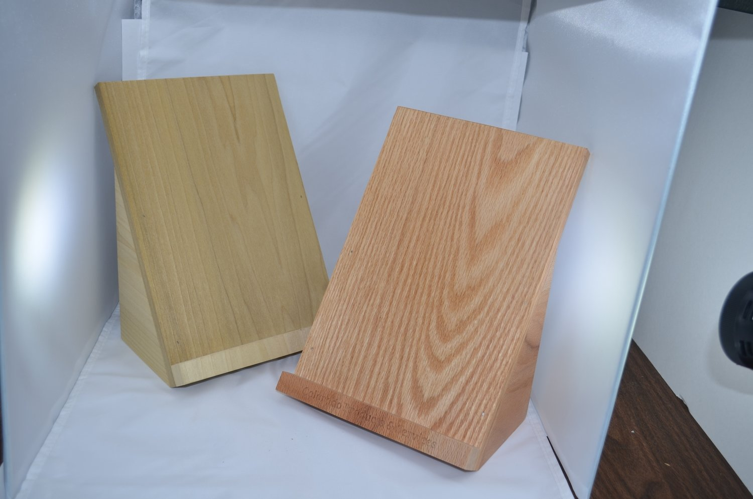 Tablet / Display Stand
