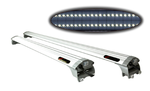 Finnex Aquarium LED 7000K Daylight