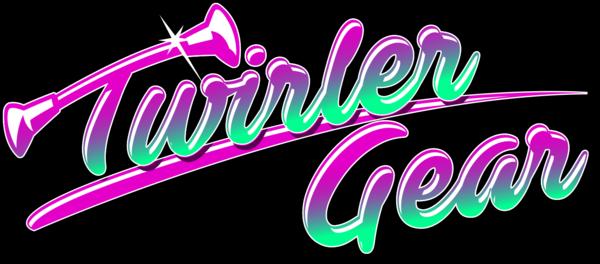 Twirler Gear