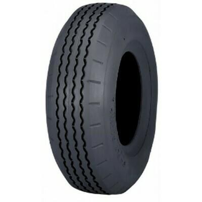 Kenda Mobility Tyre - K276 - 2.80/2.50-4