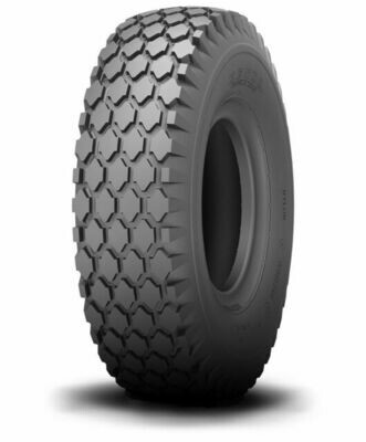 Kenda Pneumatic Tyre - K352 4ply - 4.10/3.50-4