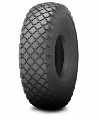 Kenda Pneumatic Tyre - K373 6ply - 4.00-4