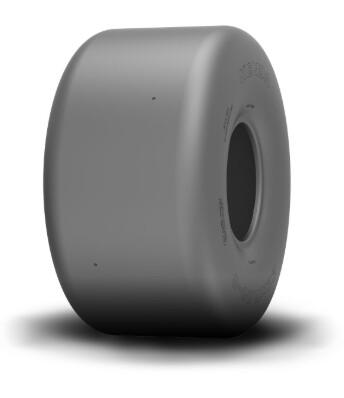 Kenda Pneumatic Tyre - K404 - 9x3.50-4