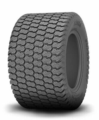 Kenda Pneumatic Tyre - K500 - 18x9.50-8