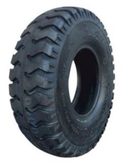 Kenda Mobility Tyre - K351 - 2.50-4