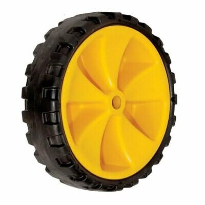 330mm Falcon Wheelbarrow Wheel
