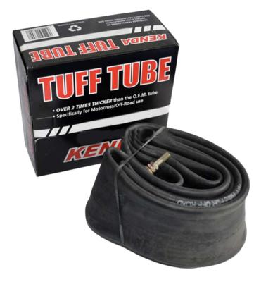 Kenda 250 x 10 TUFF Inner Tube