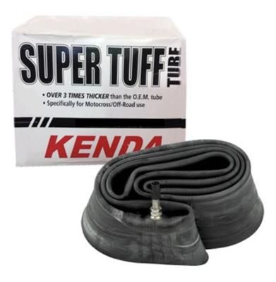 Kenda 80/100 x 21  SUPER TUFF Inner Tube