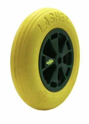 365mm Puncture Free Wheelbarrow Wheel