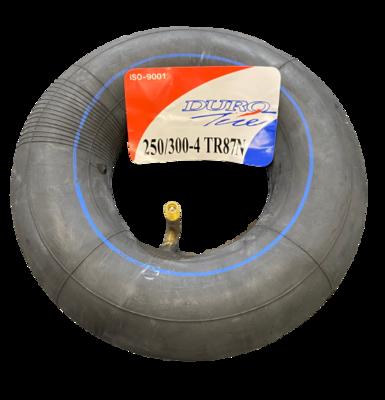 Duro Inner Tube - 3.00-4 (260X85)
