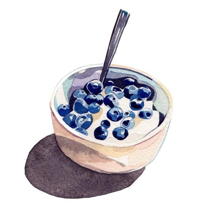 Build Your Own Yogurt