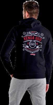 2020 Kenda Series Hoodie- PRE-ORDER