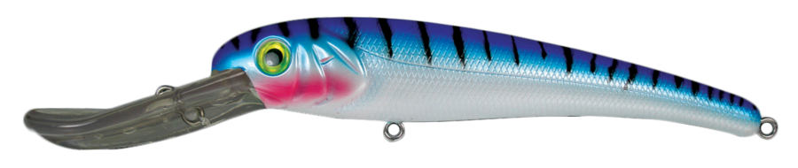 2 oz Textured Stretch 25+ Blue Mackerel