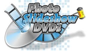 DVD Movie from your Photos - Over 100 Pictures