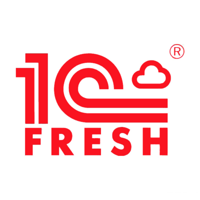 1C Fresh. ИТСааС ПРОФ на 12 месяцев