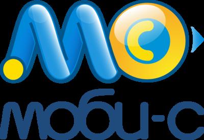 Лицензионный ключ для «Моби-С»