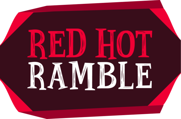 Red Hot Ramble's Store