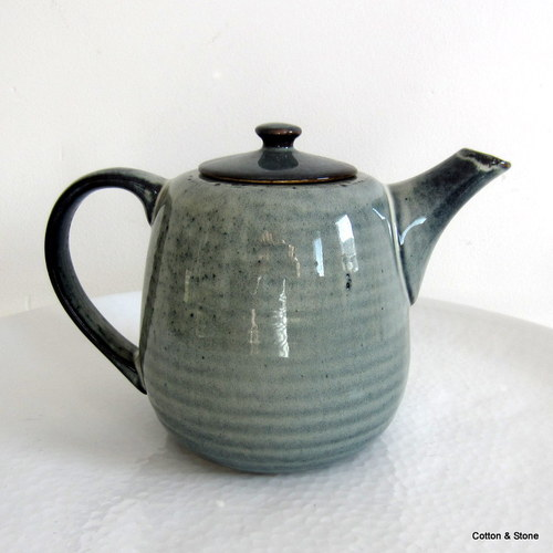 Teapot 'Nordic'
