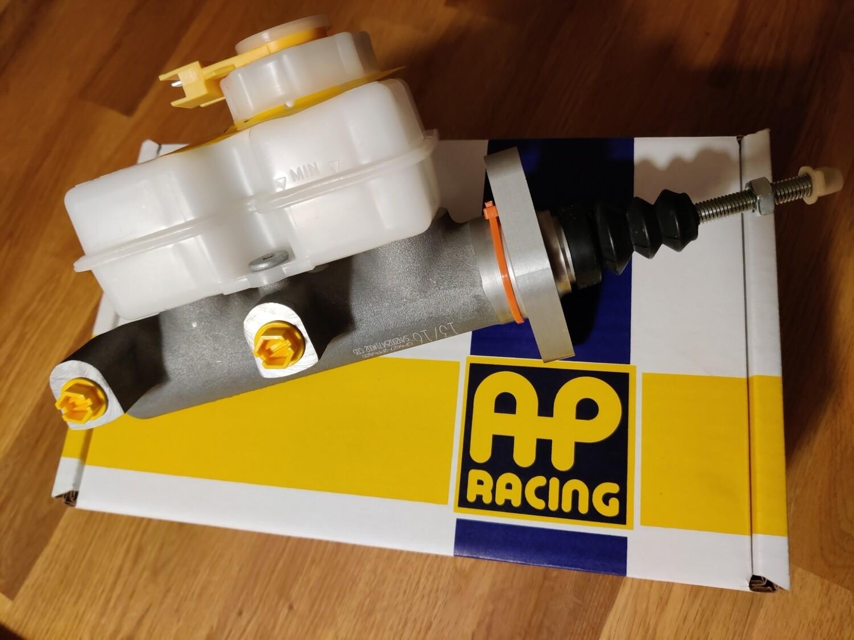 Caterham AP Master Cylinder