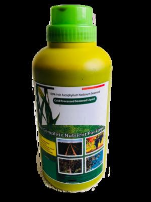 Alga Fertilizzante 1 Lit