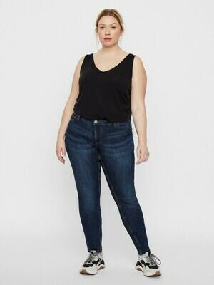 Lækre jeans fra Junarose