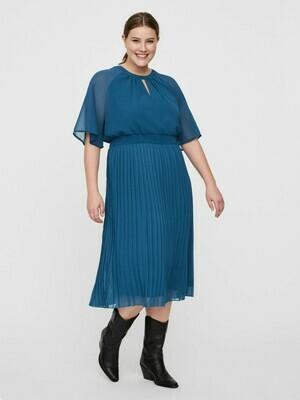 Smuk kjole fra Junarose!