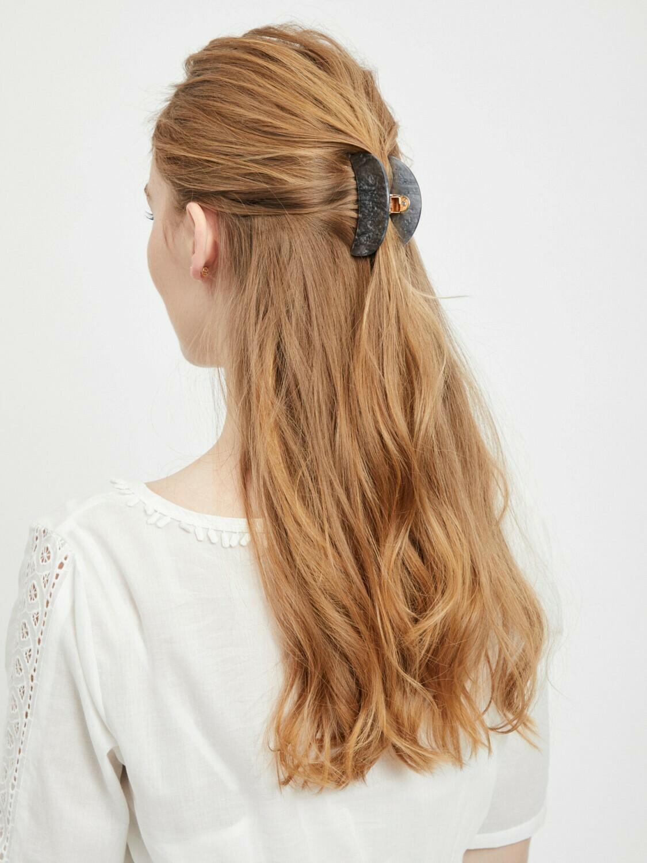 Sødt hårspænde Fra Vila