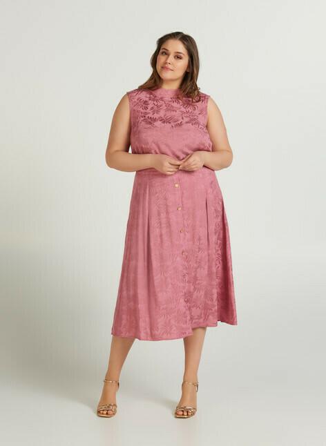 Elegant nederdel fra Zay