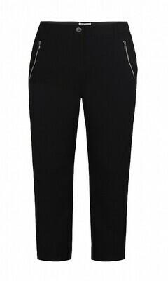 Smarte bukser fra Zhenzi!