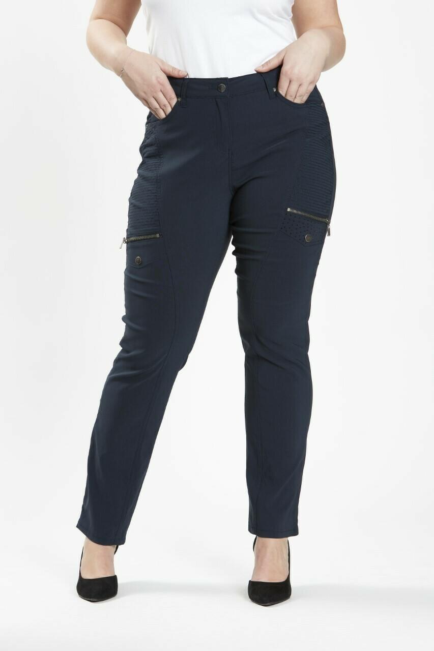 Fede bukser fra Zhenzi!