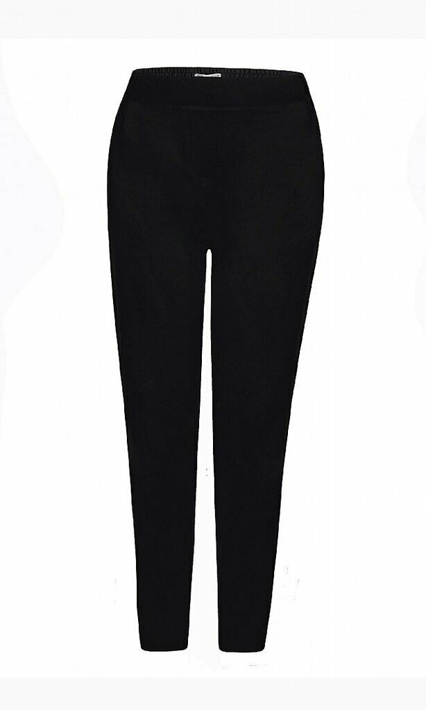Bløde bukser fra Zhenzi!