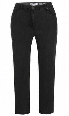 Jeans fra Zhenzi