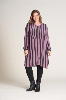 Skjorte-tunika fra Gozzip