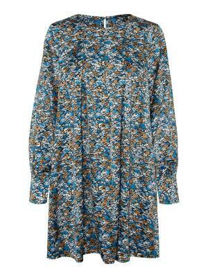 Fineste kjole/tunika fra Vero Moda Curve.