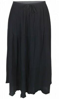 Sød lang nederdel fra Zhenzi
