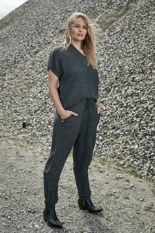 Behagelige bukser fra Zoey!