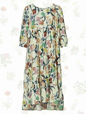 Adorable Viola kjole fra du Milde etc!