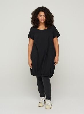 Sød og enkel kjole fra Zizzi