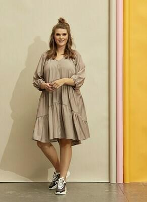 Sød kjole fra Zhenzi