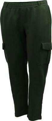 Pants med sidelommer fra Cassiopeia