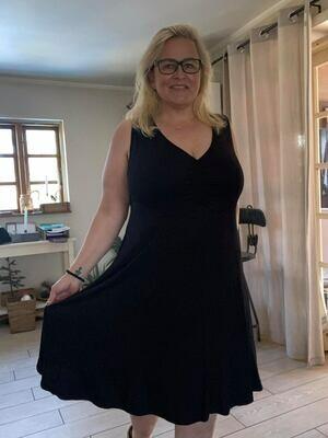 Sød kjole fra Vanting