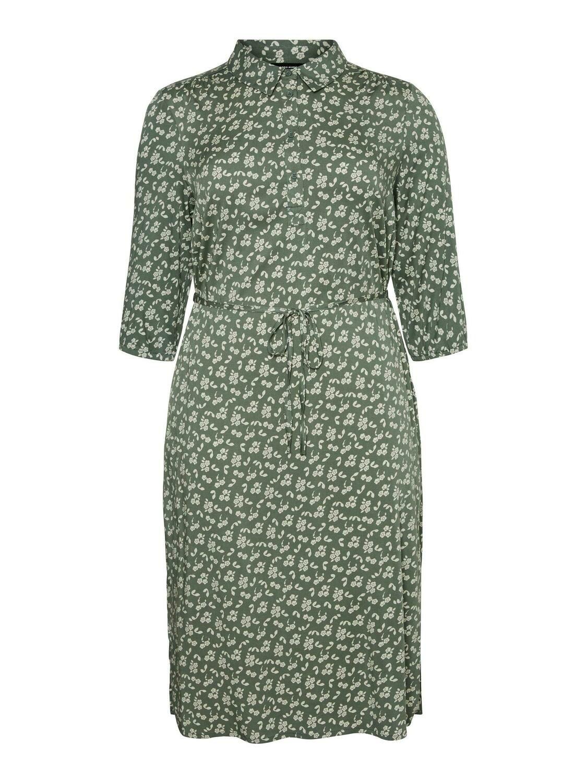 Elegant kjole fra Vero Moda Curve