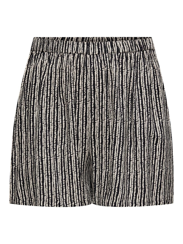 Fine shorts fra Carmakoma