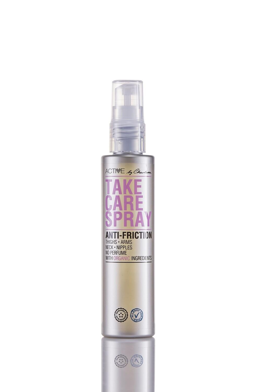 Take Care Spray