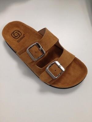 Sandaler fra Givana